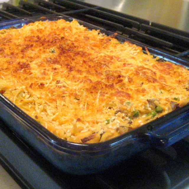 ... turkey tetrazzini turkey tetrazzini turkey mushroom tetrazzini turkey