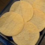 mexican lasagna5