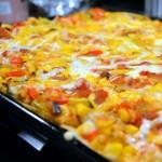 mexican lasagna7