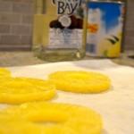 pineapple upside-down cake05