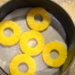 pineapple upside-down cake06