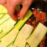 Zucchini Lasagna09