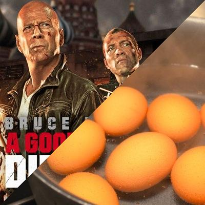 A-good-day-to-die-hard-boiled-eggs