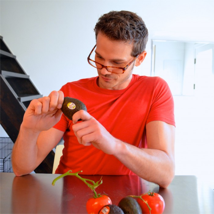 picky produce