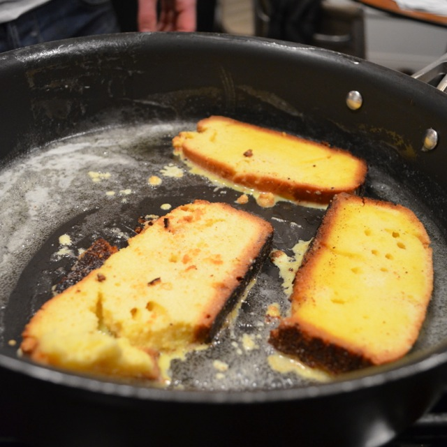 pound cake french toast32