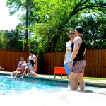 queer in the kitchen poolside4