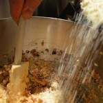 scallops au gratin05