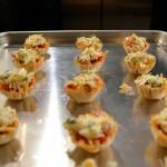 Tomato Tarts2