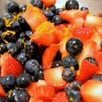 berry berry empanadas berries