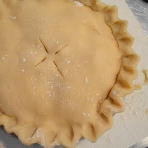 Smoked Pies14