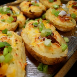 twice baked potatoes9