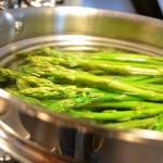 Asparagus02