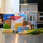 spicy corn casserole ingredients