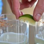 Pickle Shots - 5